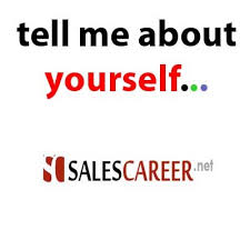 tell about yourself job interview tell me about yourself series 1 a question you will guaranteed