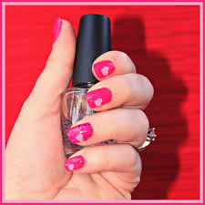 heart nail decal stickers 7 best nail art decals u2026