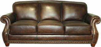 Leather Conditioner For Sofa Furniture Leather Cleaner Awesome Leather Conditioner For
