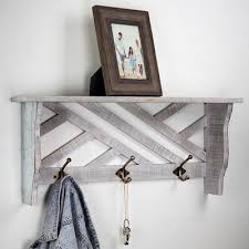 best 25 wall mounted coat rack ideas on pinterest diy coat rack