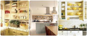 kitchen cabinets no doors kitchen open shelving taking your cabinet doors off design kitchen