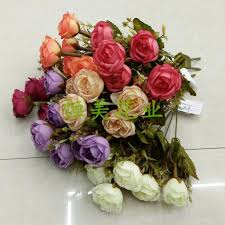 thanksgiving flowers free shipping free delivery send flowers in haverford pa sheilahight