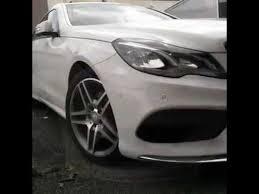 mercedes paint repair crash repairs dublin car paint repair services mercedes