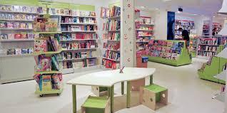 libreria ragazzi come vanno i libri e le librerie per ragazzi il post