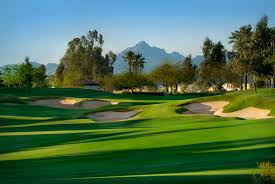 149 best golf courses i u0027ve played images on pinterest golf