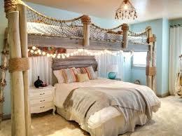 themed headboards nautical themed bedroom kivalo club