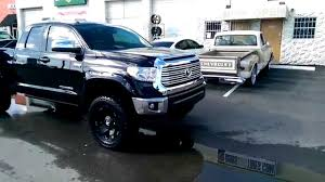 2003 toyota tundra wheels dubsandtires com 20 inch rockstar xd775 black rims 2015 toyota