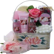 8 s day gifts to diy gift baskets for s day mothers day gift basket 8
