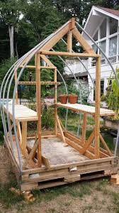 garden greenhouse ideas diy greenhouse cost less than 200 gardening
