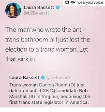 25 best memes about bathroom bill bathroom bill memes