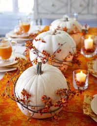 Cheap Fall Decorations 100 Best Halloween Images On Pinterest At Home Autumn And Fall