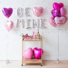 valentines day presents for s day white day mini gift guides we cover 23