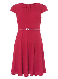 billie u0026 blossom all dresses shop women u0027s dresses online