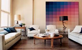 pictures decor home decor architect 629 my decorative