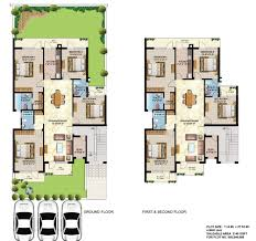 grand connaught rooms floor plan omaxe silver birch property in chandigarh