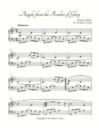 67 best christmas piano sheet music printable for all ages and