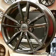 lexus esr wheels best discount tires sale wheels rims shop mississauga brampton