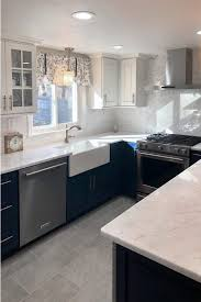 cabinets in small kitchen designing a functional small kitchen
