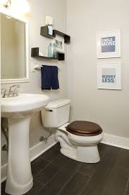 Foremost Series 1920 Pedestal Sink Bathroom Pedestal Sink Design Ideas U0026 Pictures Zillow Digs Zillow