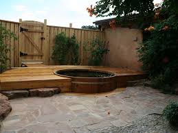 authentic adobe gardens hot tub perfect homeaway santa fe authentic adobe gardens hot tub perfect for families