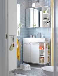 Bathroom Floor And Wall Tiles Ideas by Bathroom Wall Ideas On A Budget Lovable Single Frameless Swing