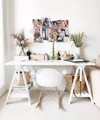 Interior Design Themes Best 25 Apartment Decorating Themes Ideas On Pinterest Plants