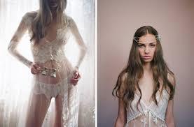 wedding lingerae wedding bridal boudoir photography 4 ios jpg