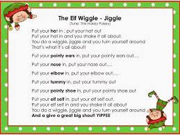 poems about elf on the shelf popular shelf 2017