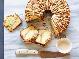 sour cream coffee cake recipe ina garten food network