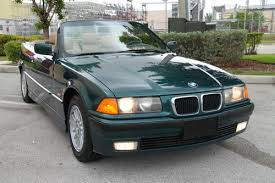 bmw 328i convertible 1998 sell used 1998 bmw 328i base convertible 2 door 2 8l in miami