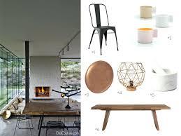 wholesale home decor suppliers canada wholesale home decor suppliers elegant home decor awesome