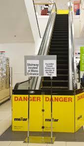 crushed by escalator lawsuit settled in dudley boy u0027s death on auburn mall escalator