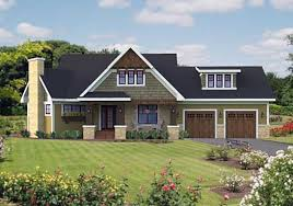 small bungalow style house plans bungalow style house plans plan 38 507