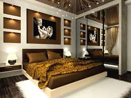 Gold And White Bedroom Decor Great Black White And Gold Bedroom Ideas Interior Design Ideas