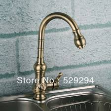 compare prices on water faucet for bars online shopping buy low