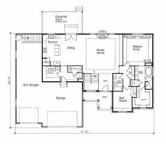 modern cabin floor plans house plan shop house plan shop cottage plans the modern