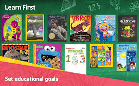 videos for kids 1 hour amazon freetime u2013 kids u0027 videos books u0026 tv shows android apps