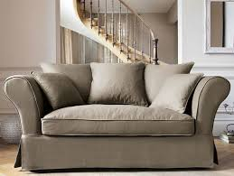 canap rotin maison du monde canap rotin maison du monde affordable awesome meubles canap