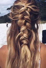best 20 messy braids ideas on pinterest side braid tutorial