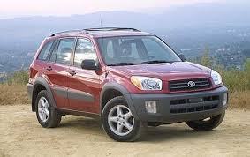 small toyota suv used 2003 toyota rav4 for sale pricing features edmunds