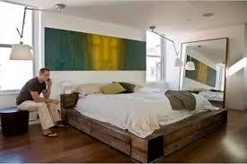 Awesome Home Design For Men Contemporary Amazing Home Design - Bedroom designs men