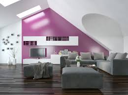 indian materials 101 types of house paint explained