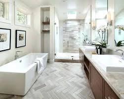 bathroom ideas houzz houzz bathroom designs modern bathrooms beautiful modern bathroom