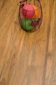 laminate style bourbon color applewood tas flooring
