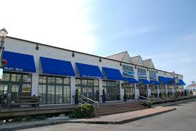 the 10 best restaurants near ocean place resort u0026 spa tripadvisor
