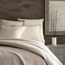 zen natural coverlet pine cone hill