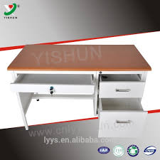 office desk with locking drawers office desk with locking drawers office desk with locking drawers