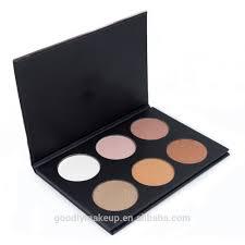 list manufacturers of us makeup eyeshadow palette buy us makeup
