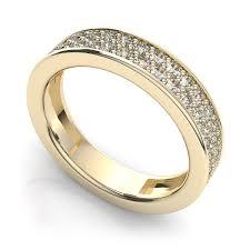 womens gold wedding bands amazing wedding rings for women registaz