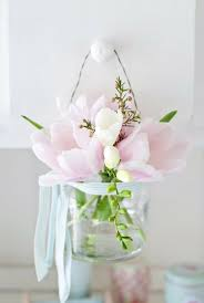 flower arrangements for home decor 47 flower arrangements for spring home décor digsdigs